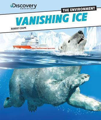 Vanishing Ice