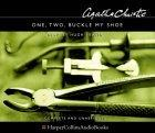 One, Two, Buckle My Shoe: Complete & Unabridged