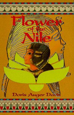 Flower of the Nile