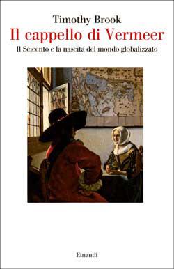 Il cappello di Vermeer