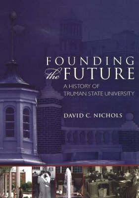 Founding the Future