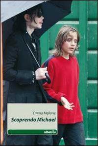 Scoprendo Michael