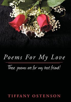 Poems for My Love