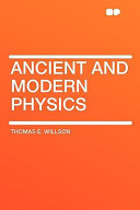 Ancient and Modern P...