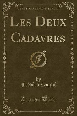 Les Deux Cadavres (C...