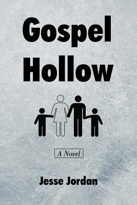 Gospel Hollow