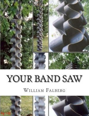 Your Band Saw