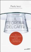 Il teorema del caffè