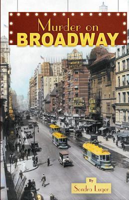 Murder on Broadway