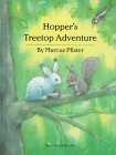 Hopper's Treetop Adv...