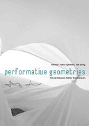 Performative Geometr...