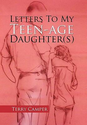 Letters to My Teen-Age Daughters