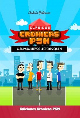 Clásicos Crónicas PSN
