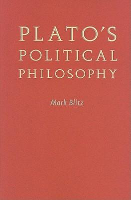 Plato's Political Philosophy