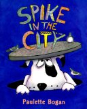 Spike in the City