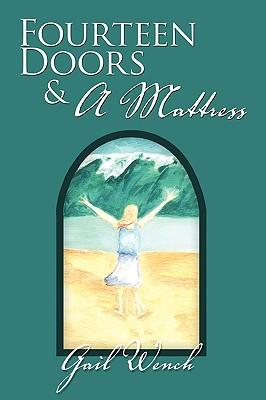Fourteen Doors and a Mattress