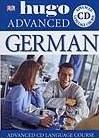 German Advanced CD Language Course