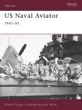US Naval Aviator