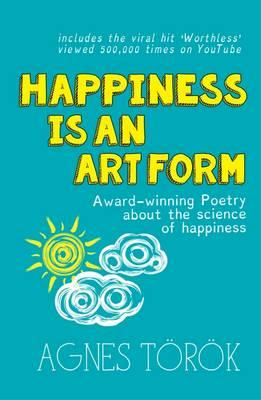 Happiness is an Art Form