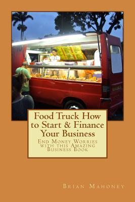 Food Truck How to St...