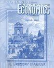 Principles Of Economics Study Guide