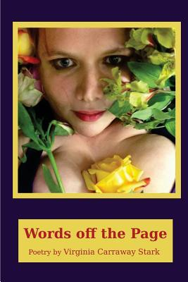 Words Off the Page