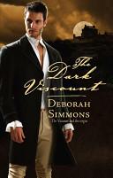 The Dark Viscount