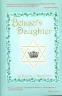 Belaset's Daughter