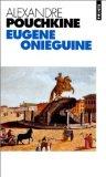 Eugene Onieguine