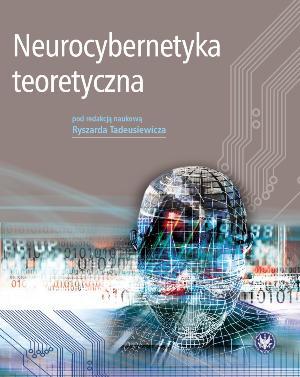 Neurocybernetyka teoretyczna