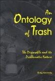 An Ontology of Trash