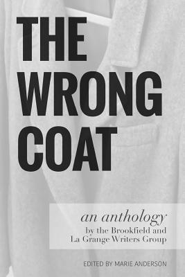The Wrong Coat