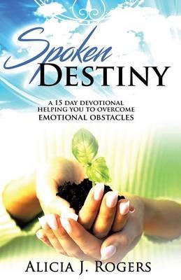 Spoken Destiny