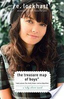 The Treasure Map of ...