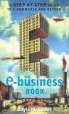 The E-Business Book