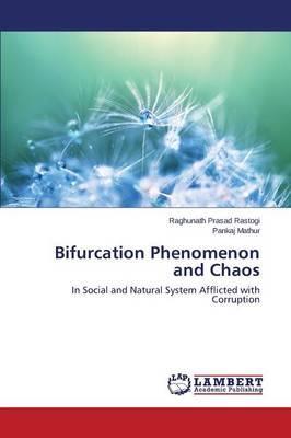 Bifurcation Phenomenon and Chaos