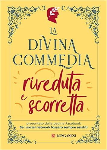 La Divina Commedia r...