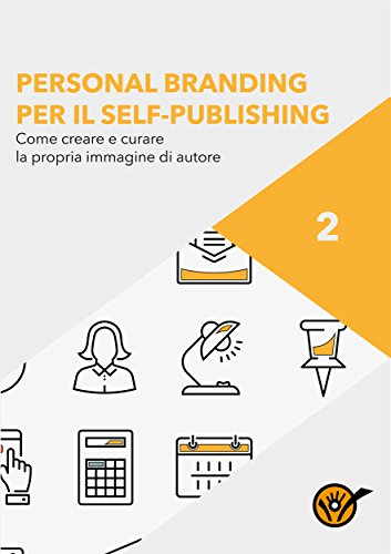 Personal Branding per il Self-Publishing