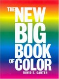 The New Big Book of ...