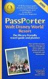 Passporter Walt Disney World 2005