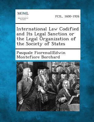 International Law Co...