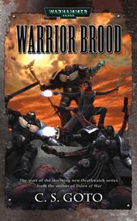 Warrior Brood