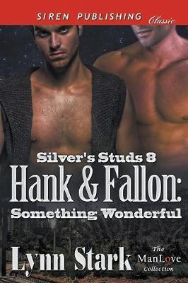 HANK & FALLON