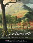 The Poetry of Wordsworth: Unabridged