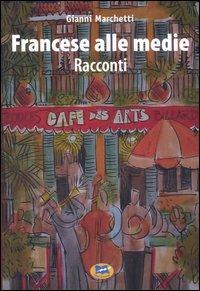 Francese alle medie