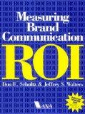 Measuring Brand Comm...