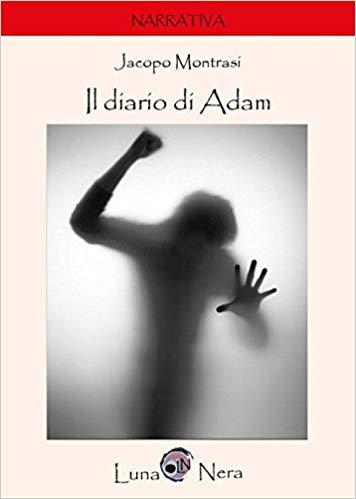 Il diario di Adam