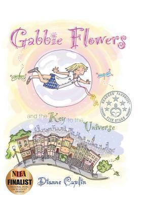 Gabbie Flowers