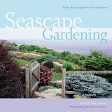 Seascape Gardening