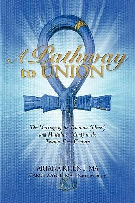 A Pathway to Union